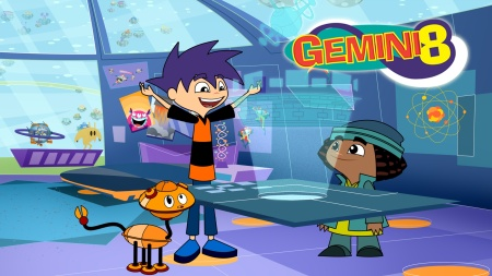 Gemini_05_versao2